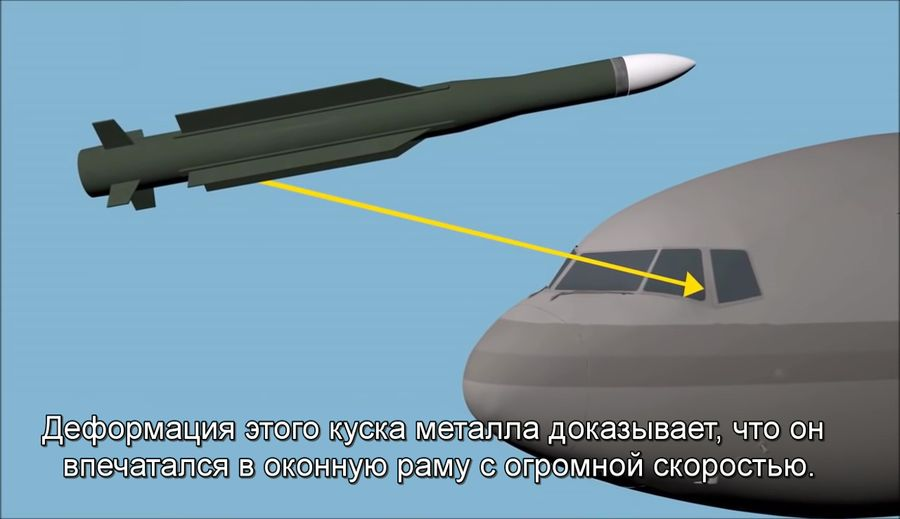 http://s3.uploads.ru/O3jA6.jpg