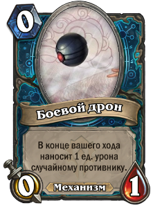 http://s3.uploads.ru/ONo9J.png