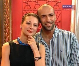 http://s3.uploads.ru/Ocngl.jpg