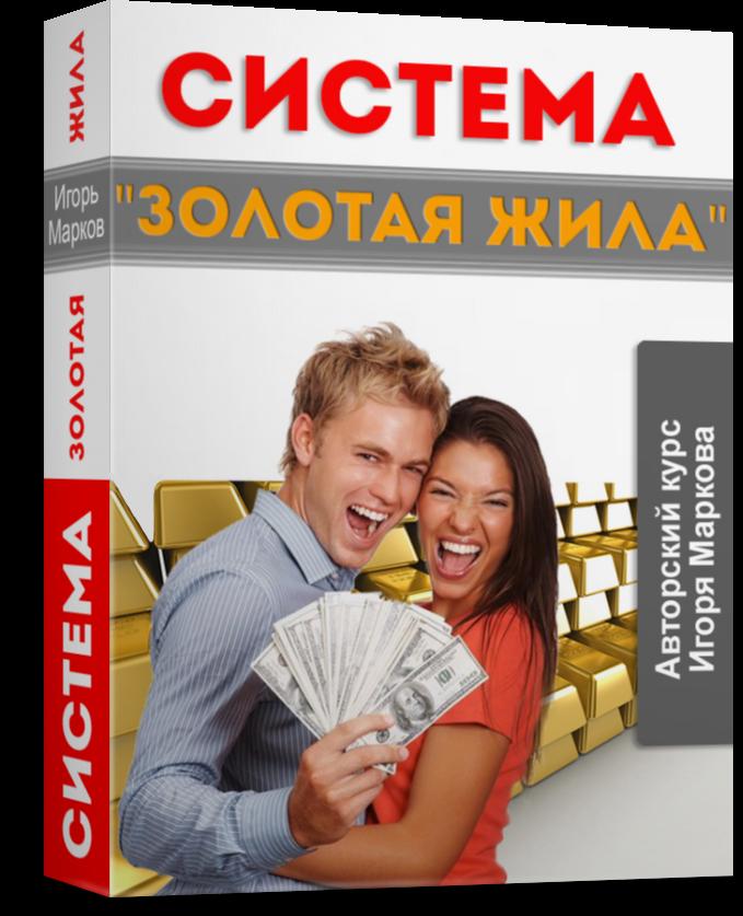http://s3.uploads.ru/OtWdC.png