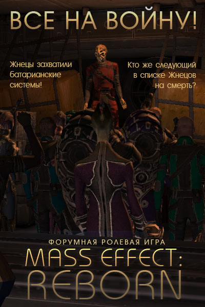 http://s3.uploads.ru/PHVXy.jpg