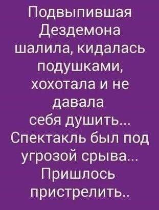 http://s3.uploads.ru/Pc7zm.jpg