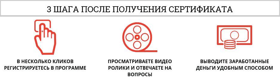 http://s3.uploads.ru/Pdv3g.jpg