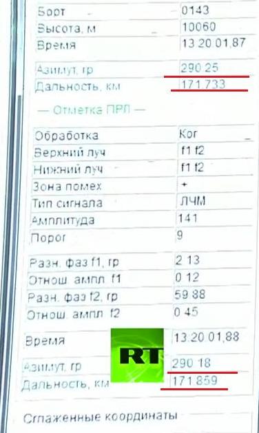 http://s3.uploads.ru/PrEo9.png