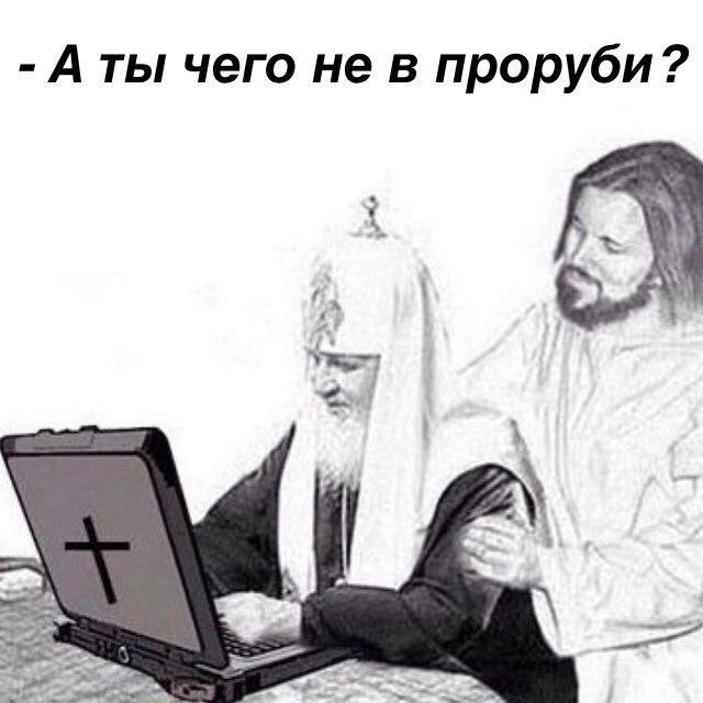 http://s3.uploads.ru/Q1YT3.jpg
