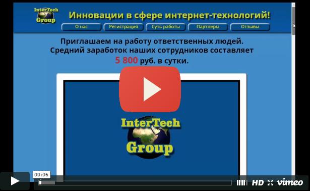 http://s3.uploads.ru/QouDG.png