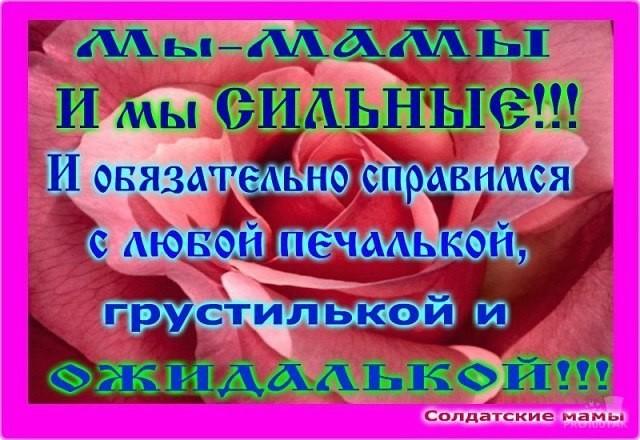 http://s3.uploads.ru/QpNy0.jpg