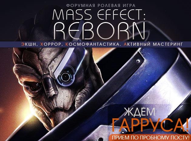 http://s3.uploads.ru/QrnD2.jpg