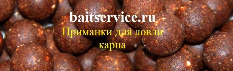 http://s3.uploads.ru/QrpXb.jpg
