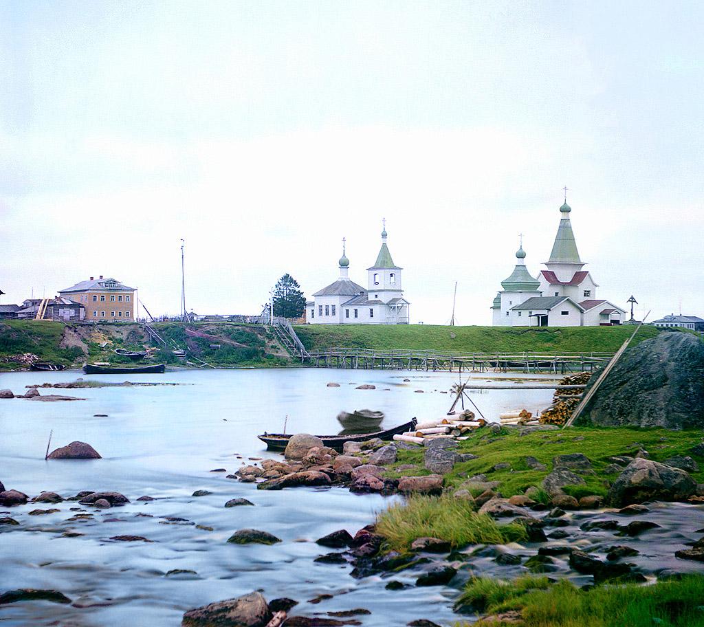 http://s3.uploads.ru/QtEKA.jpg