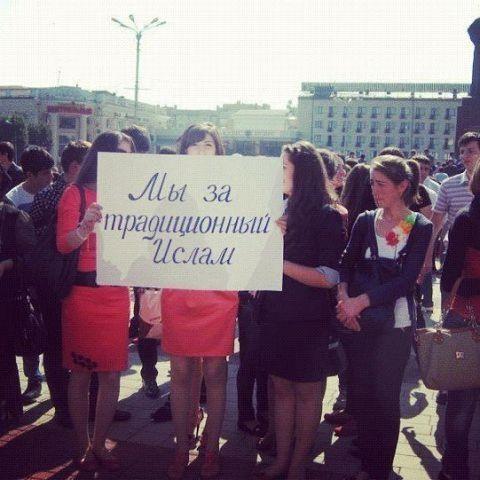 http://s3.uploads.ru/Roa5H.jpg
