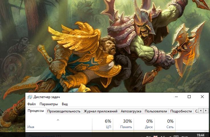 http://s3.uploads.ru/RuOjf.png