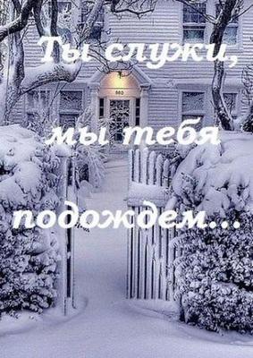 http://s3.uploads.ru/RyimD.jpg