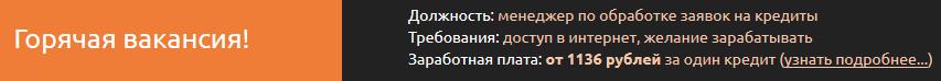 http://s3.uploads.ru/S6Jjk.png