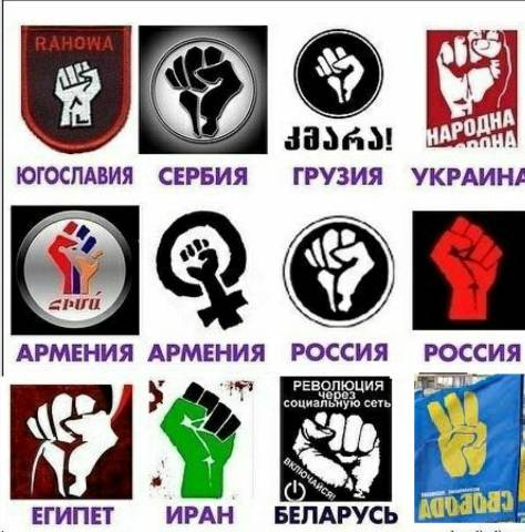 http://s3.uploads.ru/S6Rj1.jpg
