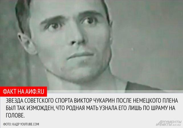 http://s3.uploads.ru/SOJCB.jpg