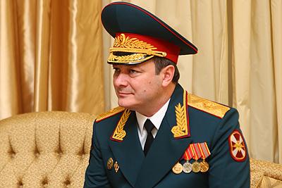 http://s3.uploads.ru/SfOpe.jpg