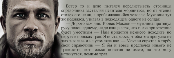http://s3.uploads.ru/SkLu0.png