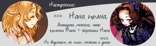 http://s3.uploads.ru/SmkIw.png