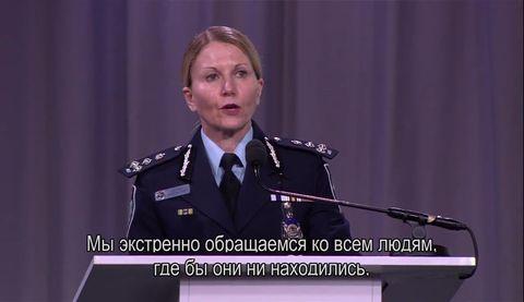http://s3.uploads.ru/SvsCU.jpg