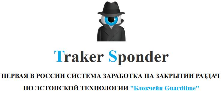 http://s3.uploads.ru/T0Q6m.png