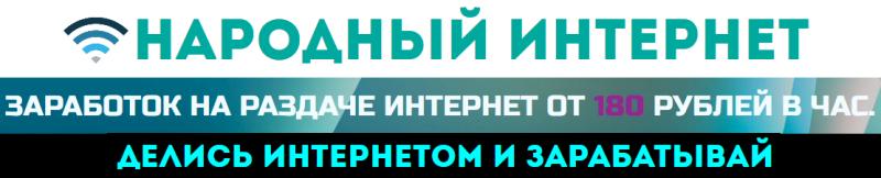 http://s3.uploads.ru/T32ys.png