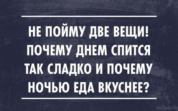 http://s3.uploads.ru/T6xKd.jpg