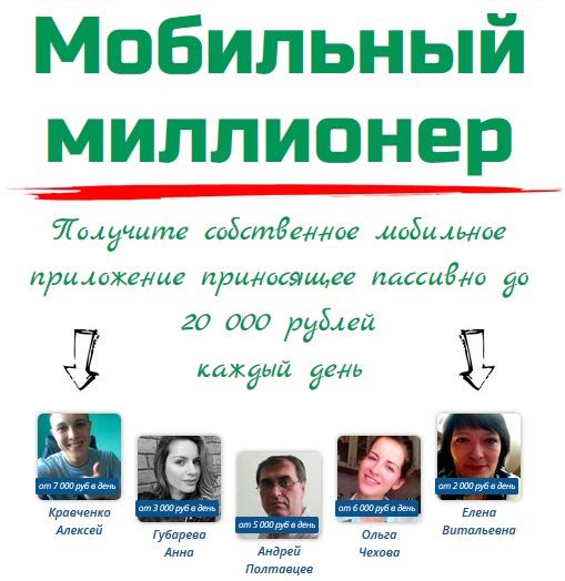 http://s3.uploads.ru/T8wak.jpg