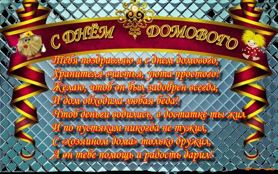 http://s3.uploads.ru/TX3UF.png