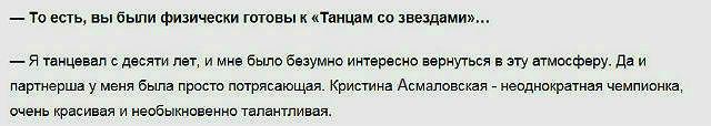 http://s3.uploads.ru/TrfI9.jpg
