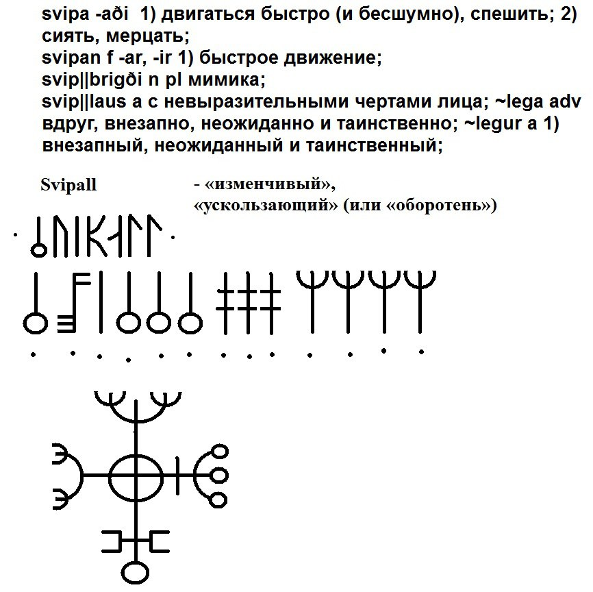 http://s3.uploads.ru/UOFqt.jpg