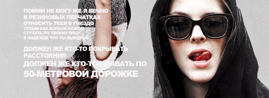 http://s3.uploads.ru/UbPig.jpg