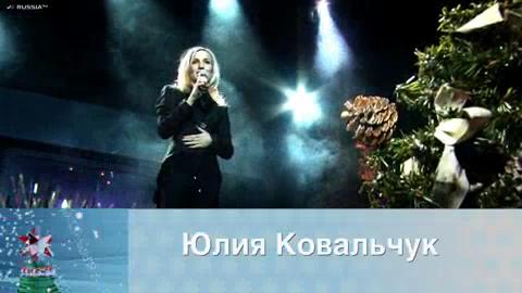 http://s3.uploads.ru/UmKRA.png
