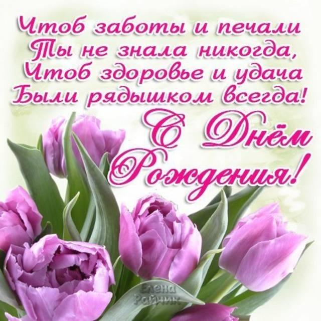 http://s3.uploads.ru/Un0HW.jpg