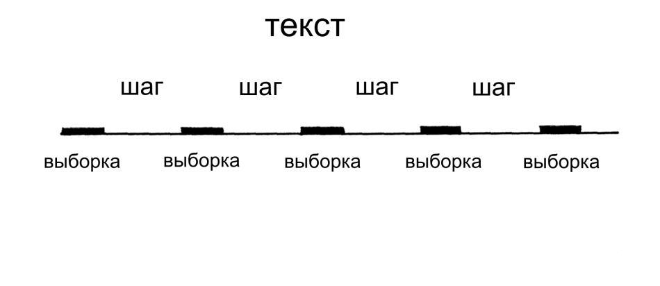 http://s3.uploads.ru/VWa0t.jpg