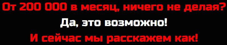 http://s3.uploads.ru/W64Pl.png