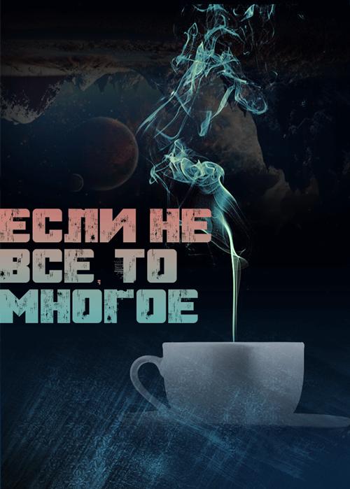 http://s3.uploads.ru/W9HF7.png
