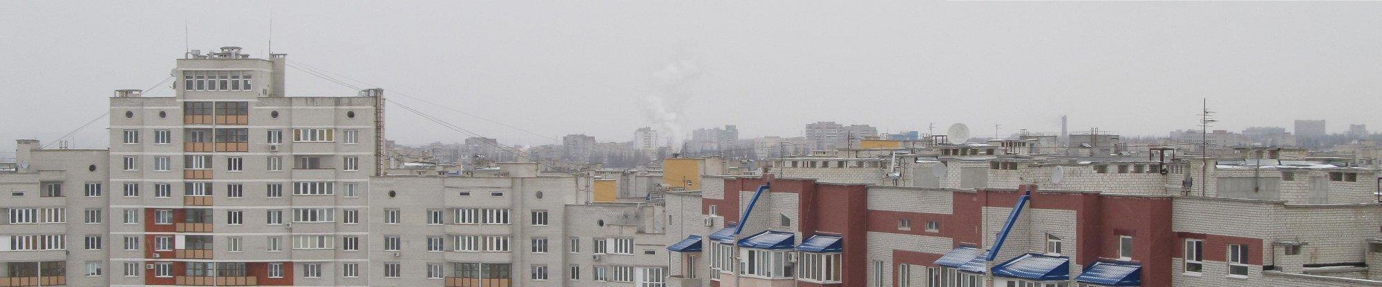http://s3.uploads.ru/WZ4Cp.jpg