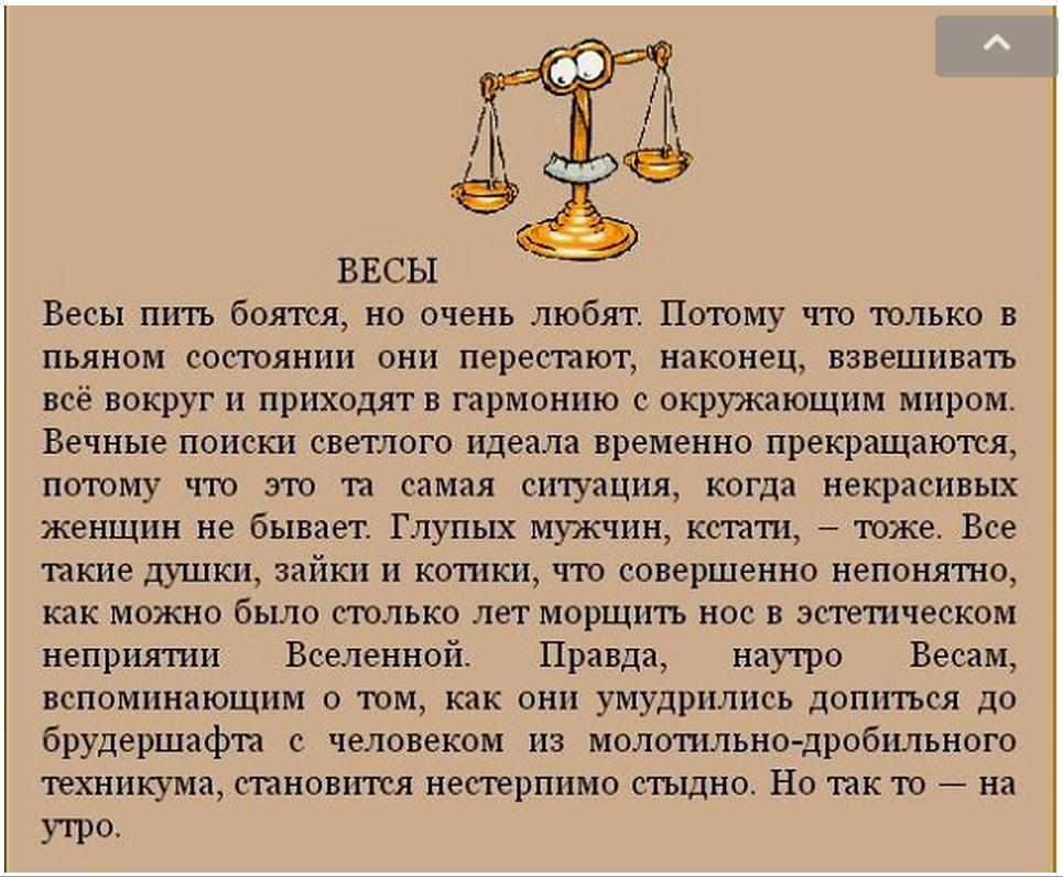 http://s3.uploads.ru/Wcmea.png