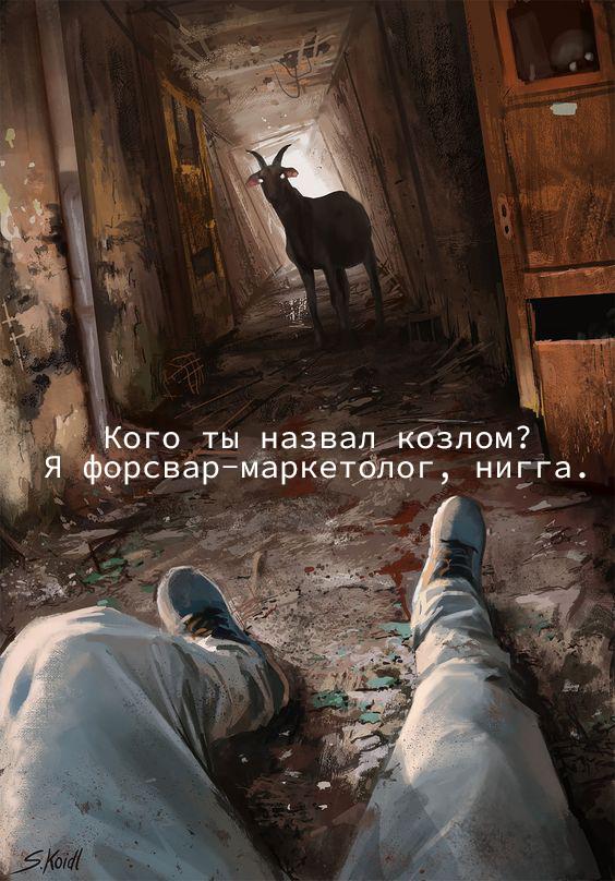 http://s3.uploads.ru/WcoDU.png
