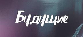 http://s3.uploads.ru/XC9vM.png