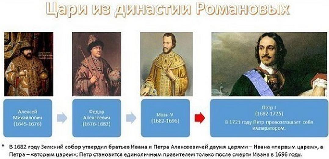 http://s3.uploads.ru/XIY09.png