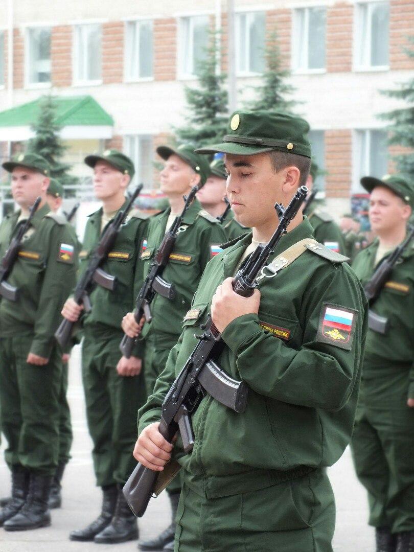 http://s3.uploads.ru/XJQN2.jpg