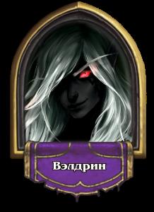 http://s3.uploads.ru/XKSgZ.png