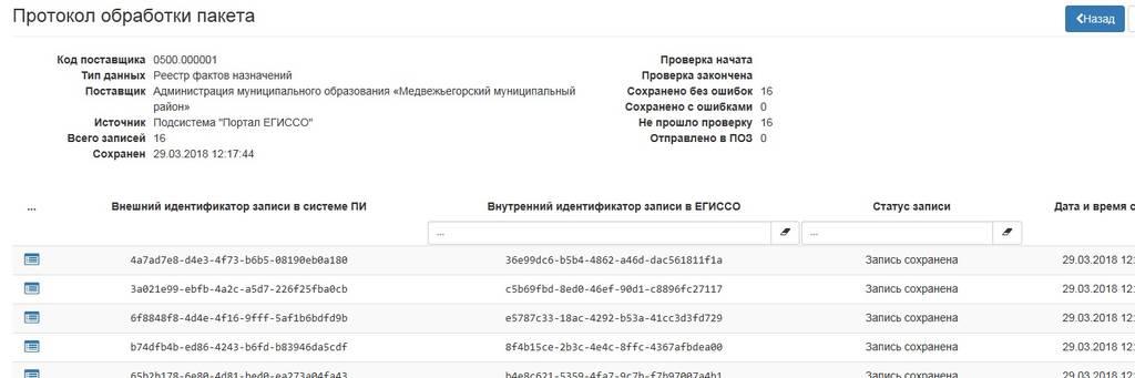 http://s3.uploads.ru/XqP0G.jpg