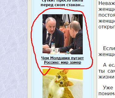 http://s3.uploads.ru/XusDy.png