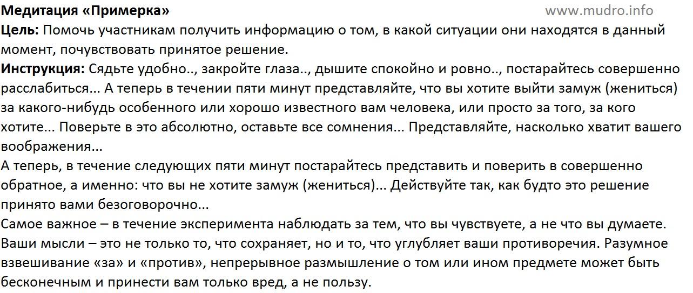 http://s3.uploads.ru/Y7ajK.jpg