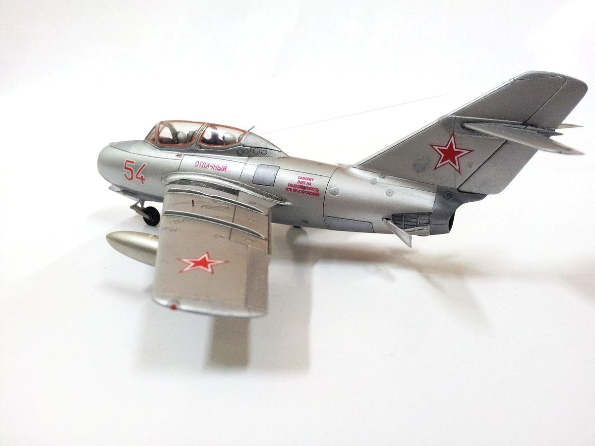 http://s3.uploads.ru/Y8odF.jpg