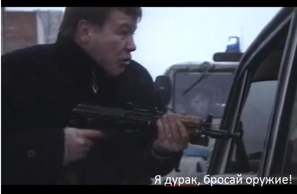 http://s3.uploads.ru/YBPCE.jpg
