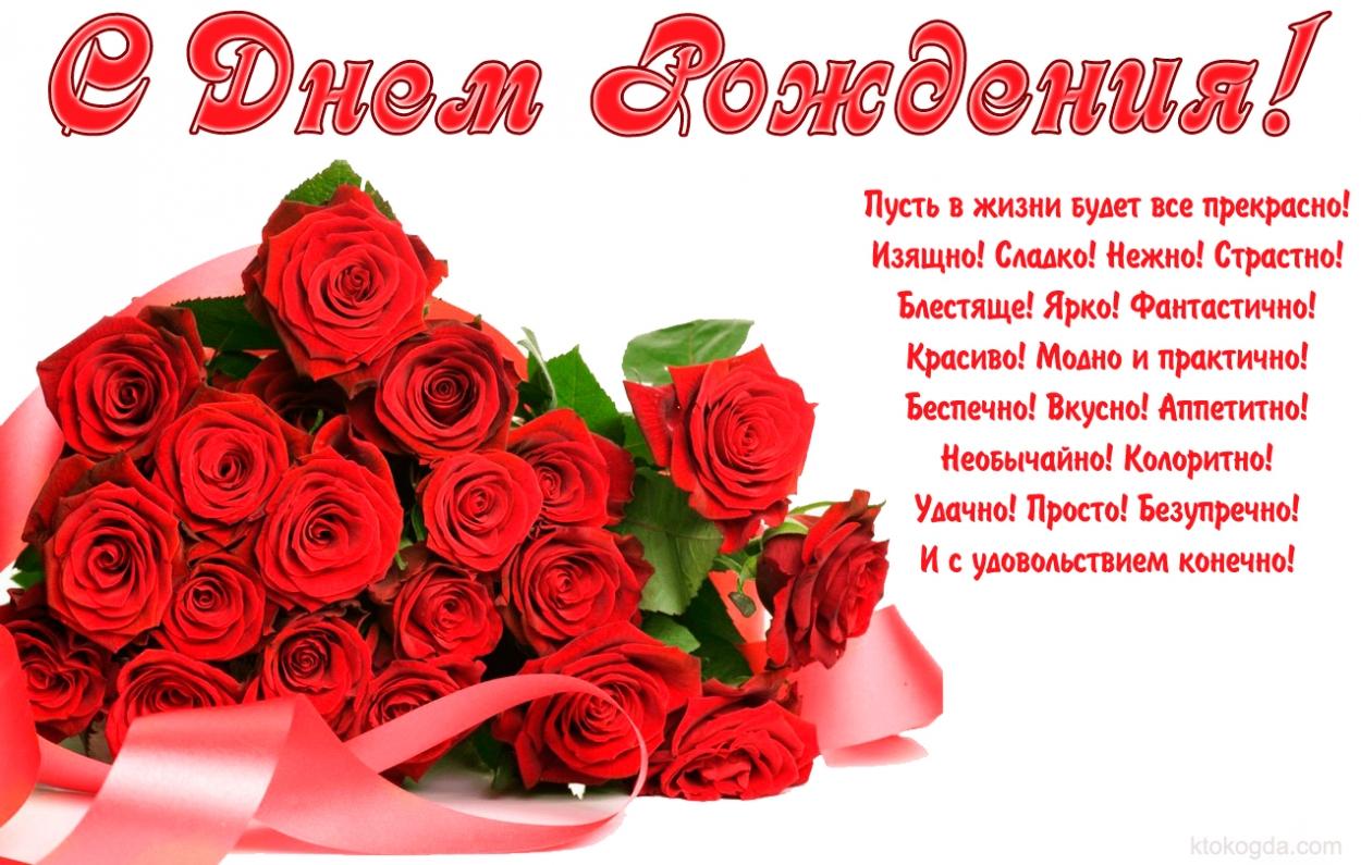 http://s3.uploads.ru/YHk7Z.jpg